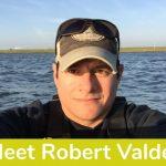 Robert Valdez